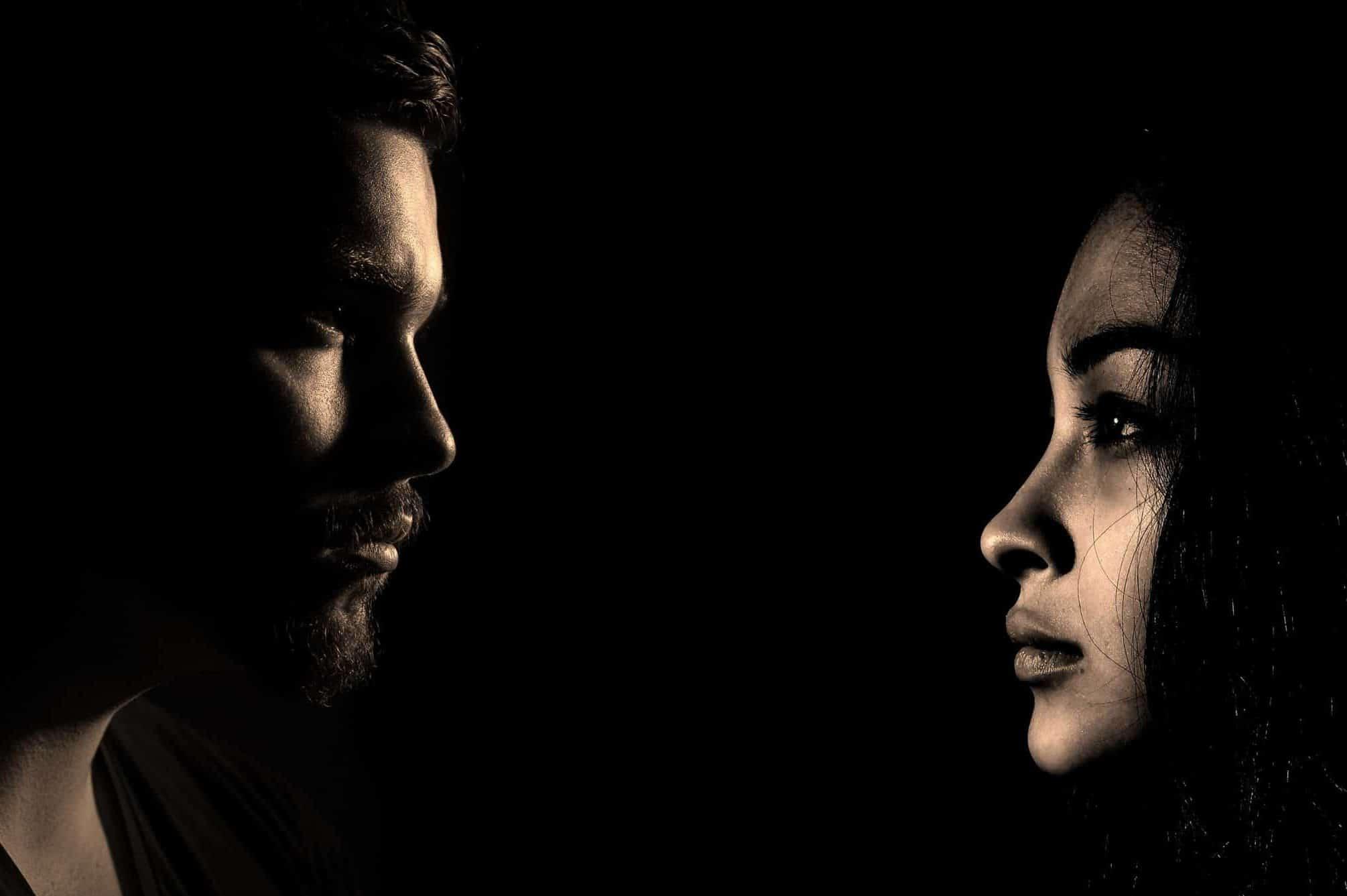 Erwartungen und Beziehung